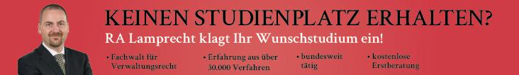 1807-Banner-Web-Studienplatz-