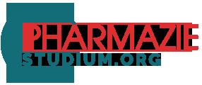 Pharmaziestudium, Pharmazie studieren, PTA-Ausbildung